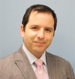 dr antonio santillan cancer surgeons of san antonio